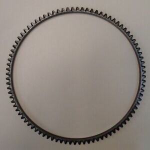 70209292 New 90 Tooth Flywheel Ring Gear made Fits Allis Chalmers B C CA Tractor