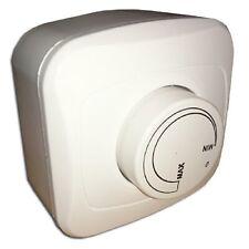 Drehzahlregler Drehzahlsteller Drehzahlsteuerung 2 und 5 Amper Lüfter Ventilator