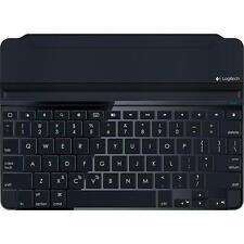 Dockingstationen und Tastaturen für iPad 2