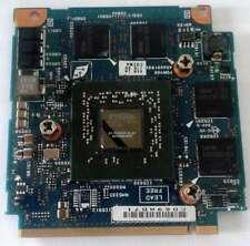 Notebook Grafikkarte / Nvidia GO 6600 / GF-GO6600-N-A4