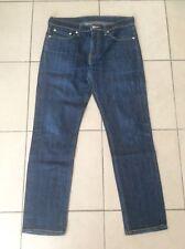 LEVIS 511    Denim Jeans     Size 32