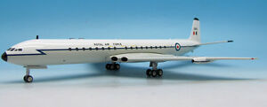 RAF COMET XR399 EXCLUSIVE LIMITED EDITION 90PCS INFLIGHT200 IFCLCOMRAF001 1/200