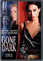 GONE DARK (BILINGUAL) (DVD)