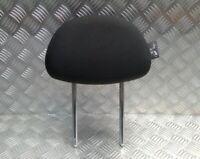Rear Head Rest Headrest Driver Passenger Fabric Cloth Mini R60 Countryman 10-16