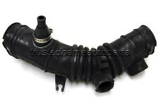 Engine Air Cleaner Intake Hose