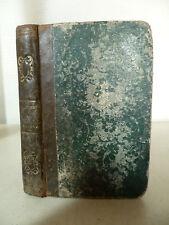 Mme L. de Saint Ouen - Histoire de France - 1839 - Chez L. Hachette