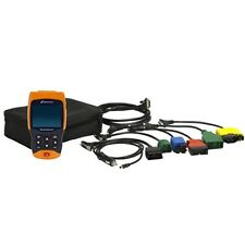 Actron Elite AutoScanner Kit Enhanced OBD I and OBD II Scan Tool - CP9690