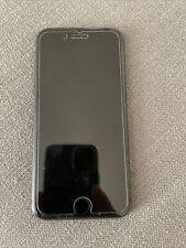 apple iphone 8 256gb verizon