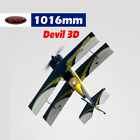 Dynam Devil 3D 1015mm Wingspan - PNP