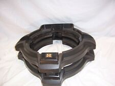 Rainbow Vacuum Cleaner Dolly ASSY Fits E Series Models