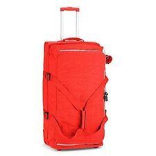Kipling Travel Bags & Hand Upright (2) Wheels Luggage