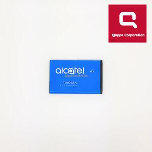 Genuine Alcatel Battery - TLi009AA 970mAh 3.7V 3.589Wh - Fast P&P