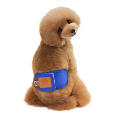 Belly Bands for male dogs