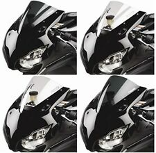 Hotbodies Windscreen 2301-0438 Dark Smoke