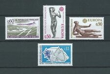 FRANCE - 1974 YT 1787 à 1790 - TIMBRES NEUFS** MNH LUXE