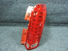 2011-2015 Cadillac SRX Factory OE OEM Right Passenger Tail Light NEW TAKE OFF