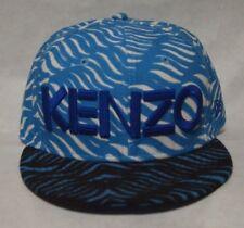 Kenzo New Era hat