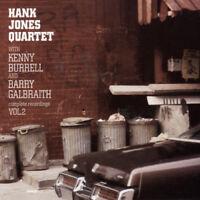 Hank Jones - Complete Recordings 2 [New CD] Rmst, Spain - Import
