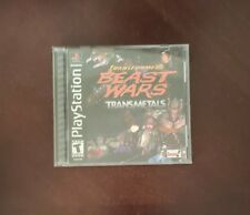 Transformers Beast Wars Transmetals Tested Working