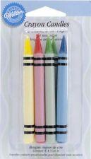 Decoración de color principal multicolor para bodas