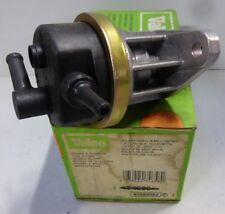 NEUF DE STOCK Pompe essence VOLKSWAGEN DERBY GOLF JETTA POLO VALEO 90585082