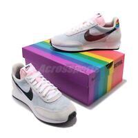 Nike Air Tailwind 79 Betrue Be True Rainbow LGBTQ Men Running Shoes BV7930-400