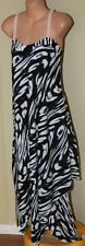 Womens Gorgeous Multi Colour Dress - Witchery - Size S