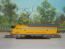 ATLAS #8333 FP-7 DIESEL UNION PACIFIC #1498 (AUSTRIA)