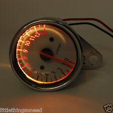 motorcycle,Tachometer,rev counter,Chop,Trike,streetfighter,Project,suzuki,honda,