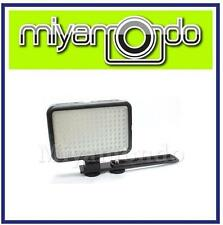Yongnuo SYD1509 135 LED Video Light