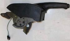 Ford USA Probe II T22 Handbremshebel Hebel Handbremse