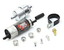 Nitrous Outlet Powersports Motorcycle/ATV Fuel Pump