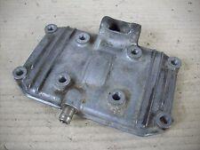 Deckel Motorentlüftung Zylinder / Cylinder Head Cover Honda CB 200 T, CL 200