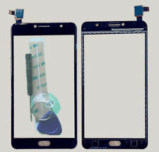 Touch Screen Digitizer Replacement For Vodafone Smart Ultra 7 VFD-700 VDF700