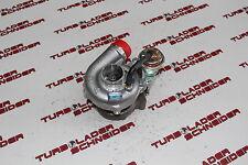 Turbolader Citroen/Fiat/Peugeot 2.8 HDi/JTD 93-94 Kw