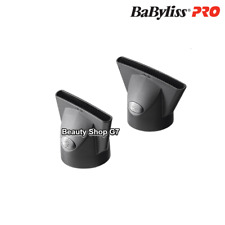 Nozzle for professional hair dryer Babyliss PRO/Babyliss Murano