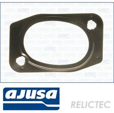 Gasket, exhaust pipe for Dodge Chrysler:GRAND CARAVAN,VOYAGER IV,V 04781040AD