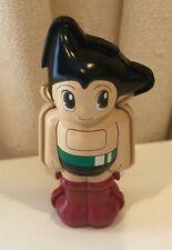 Astro Boy - Mighty Atom Astro Boy Meiji Tin New