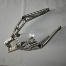 Ducati Hypermotard 796 1100 Cadre arrière 470.1.195.1D Rear Frame Subframe