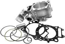 Cylinder Works Big Bore Kit Honda 2013-16 CRF450R 478cc +3mm 12.5:1 Piston