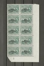 More details for guyana 1967 sg 421a mnh cat £19