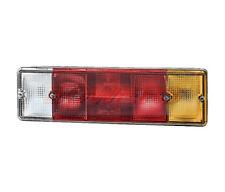 HELLA 2SK005883011 COMBINATION REAR LIGHT STOP FOG INDICATOR REVERSE TAIL 12V24V
