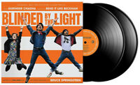 Blinded By The Light - Blinded By The Light (Original Soundtrack) [New Vinyl]