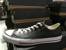 Converse Leather Sneakers for Men