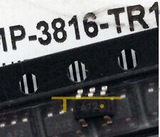 5Pcs Hsmp-3816-Tr1G Diode Pin Attenuator Sot25-5 Mp-3816-Tr1G 3816 Mp-3816