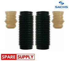 DUST COVER KIT, SHOCK ABSORBER FOR BMW SACHS 900 190 SERVICE KIT