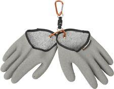 Savage Gear Aqua Guard Gloves L and Ehandschuh S Chutzhandschuh Anglerhandschuh M