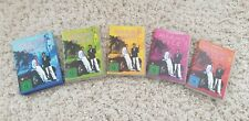 Miami Vice - Komplette Serie