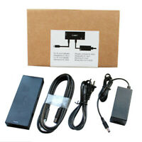 For Kinect 2.0 Sensor USB 3.0 Adapter Xbox One S / Xbox One X &Win 8/8.1/10 HOT