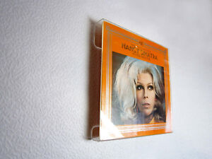 Wall Acrylic Glass Art Display Frame for LP Record